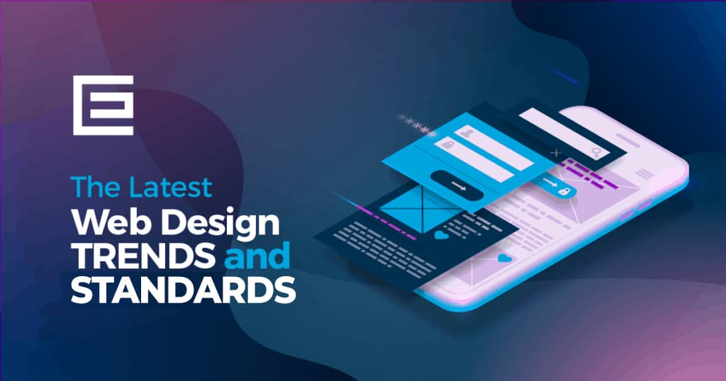 Latest-Web-Design-Trends-and-Standards