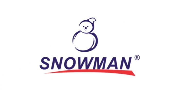 Snowman Logistics Ltd.